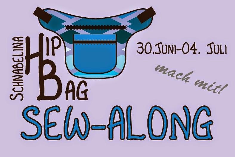http://schnabelina.blogspot.de/2014/06/tag-1-hipbag-sew-along-das-schnittmuster.html